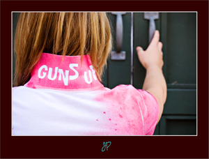 Gunsupclosecr