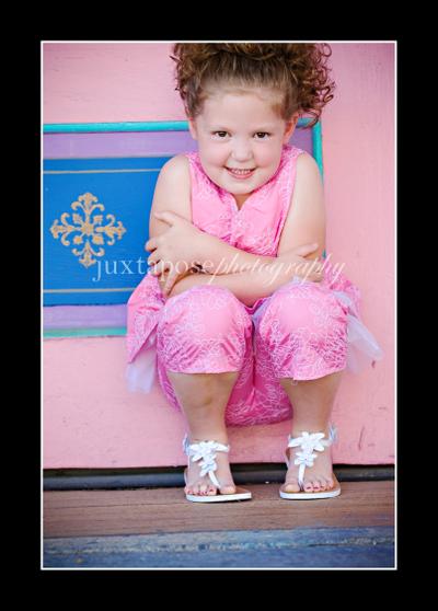 Pinkdoorgirl2cr