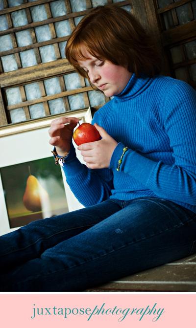 Applestemcr