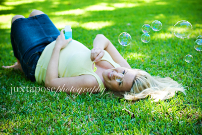 Bubblesfavecr