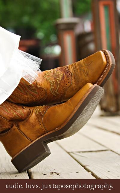 Bootsandtullecr