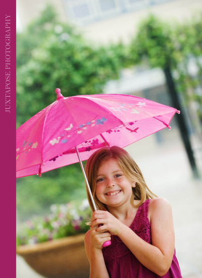 Pinkumbrella1cr