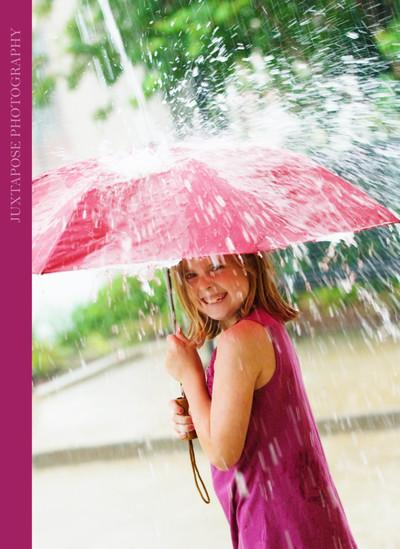 Pinkumbrella5cr