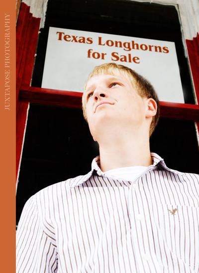 Longhornscr