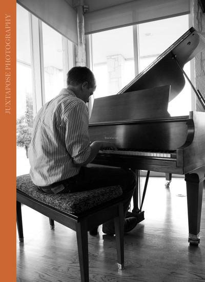 Pianoman2cr