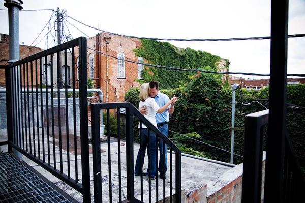 Rooftopdancing1blu_2