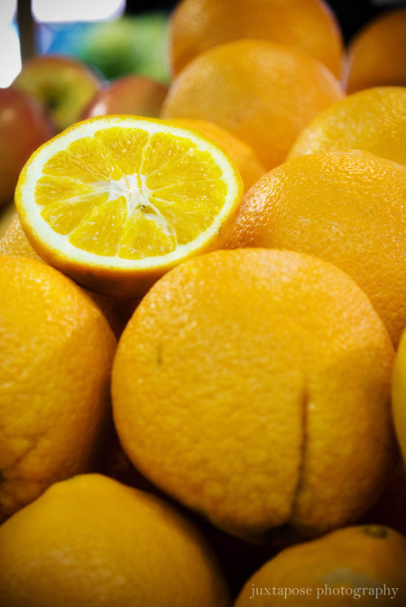Orangescr