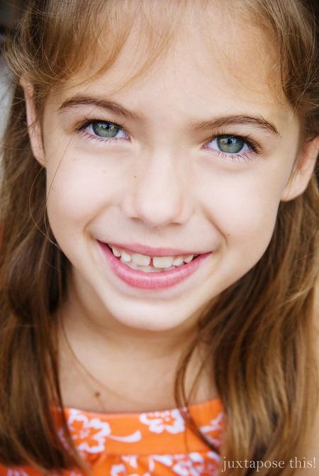 Hannah1cr