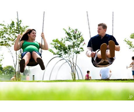 Swingsfavecr