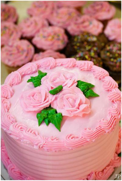 Cake1cr