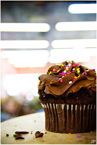 Cupcakes2cr_2