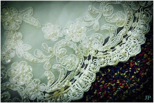 Dressdetail3cr