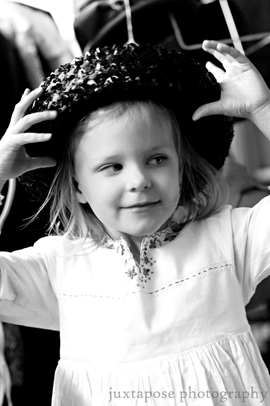 Avery_hat_2bwcr