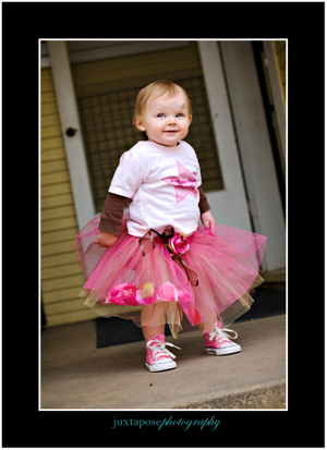 Ballerina_girl_2canvas