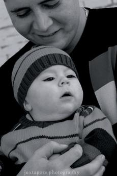 Daddys_boy_2bwcr