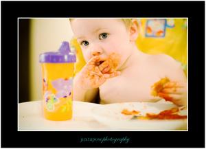 Eatin_ketchupcanvas