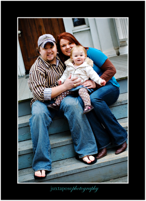 Family_steps_3canvas