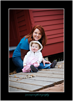 Mommy_me_2canvas