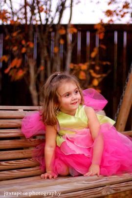 Princess_1cr