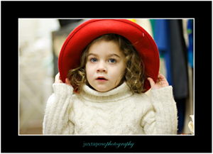 Red_hat_1canvas