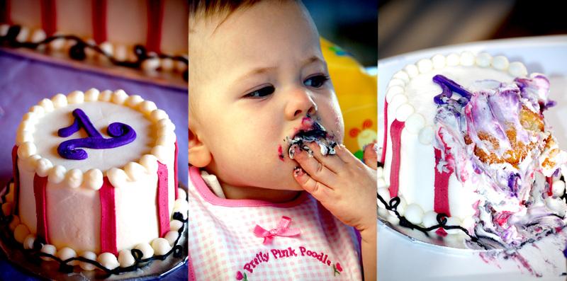 Cake_merge_big_2
